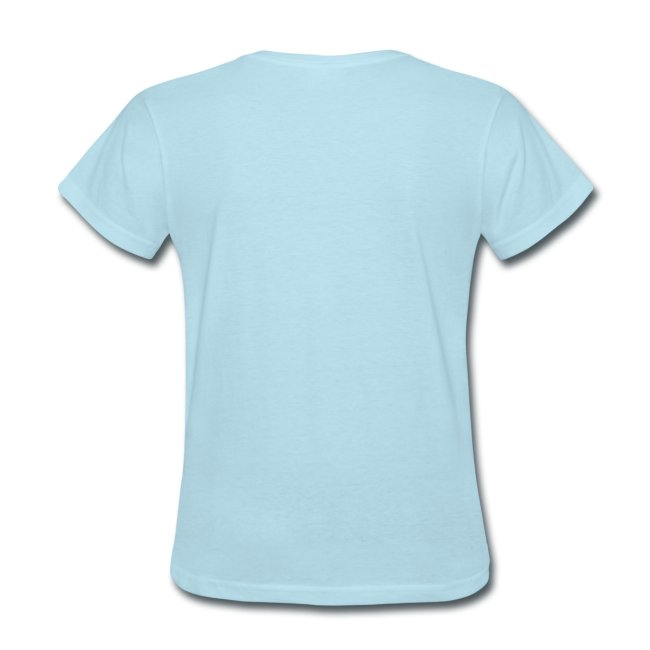 Group Therapy - Womens Standard Tee