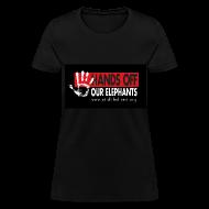 Women's T-Shirts ~ Women's T-Shirt ~ Article 13649123
