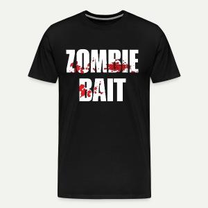 zombiebait