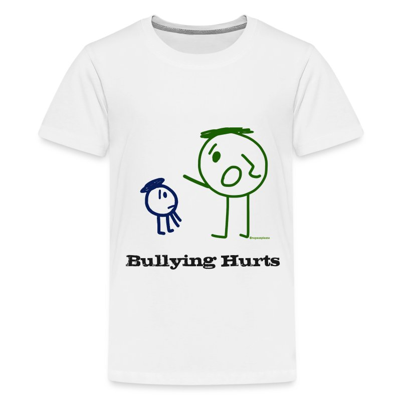 bullyinghurts png kids u0026 39  shirts t