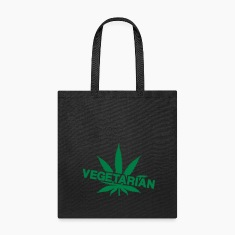 Cannabis Bags & backpacks