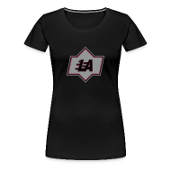 T-Shirts ~ Women's Premium T-Shirt ~ Lethal LA