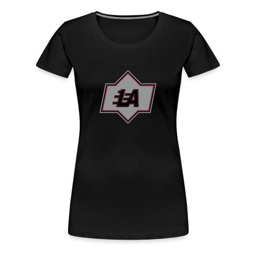 Lethal LA - Women's Premium T-Shirt