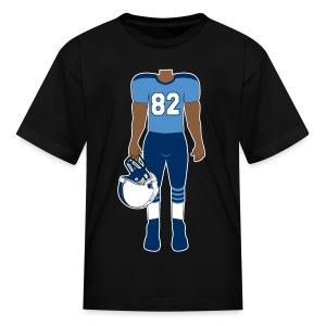 82 - Kids' T-Shirt