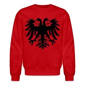 Holy Roman Empire - Crewneck Sweatshirt
