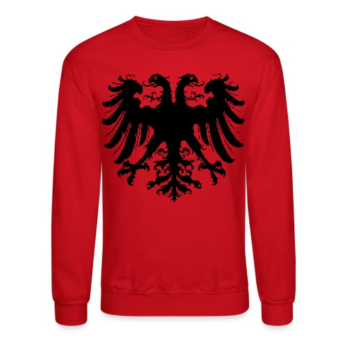 Holy Roman Empire - Crewneck Sweatshirt