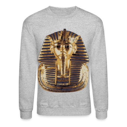 KING TUT - UNISEX - Crewneck Sweatshirt