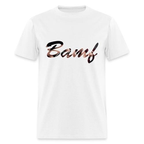Katarina BAMF  Men's Tshirt - Men's T-Shirt
