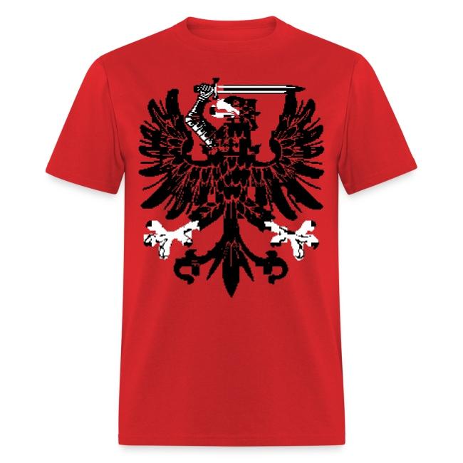 Royal Prussia