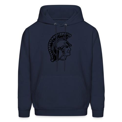 Spartan Hoodie - Men's Hoodie
