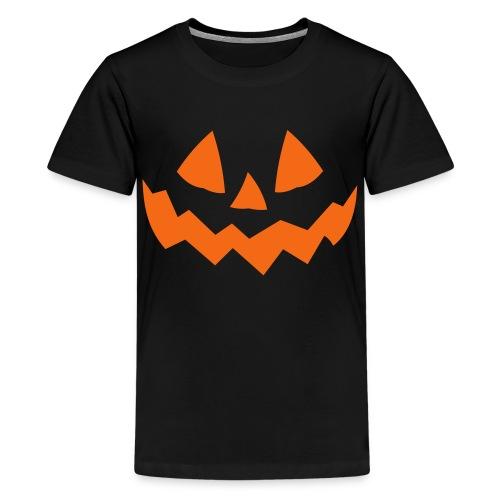 Kids Halloween - Kids' Premium T-Shirt
