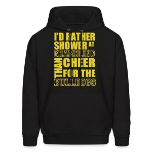 ASU Rather - Men's Hoodie
