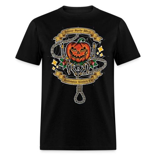 DEATH TRAP - Men's T-Shirt