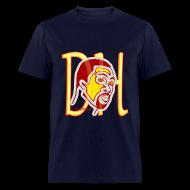 T-Shirts ~ Men's T-Shirt ~ Dwight Howard Shirt