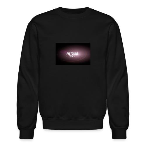 Sudadera de Hombre - Crewneck Sweatshirt