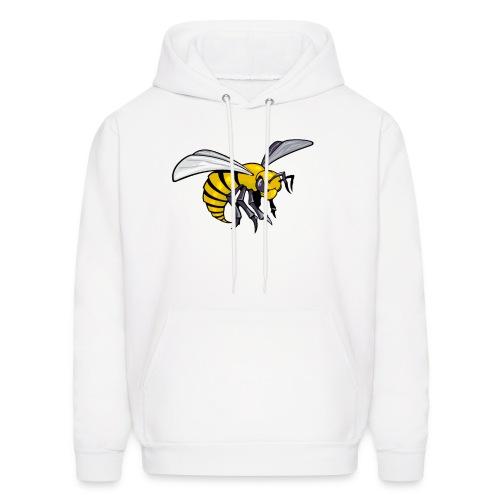 Hornet Hoodie - Men's Hoodie