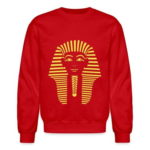 pharaoh  - Crewneck Sweatshirt