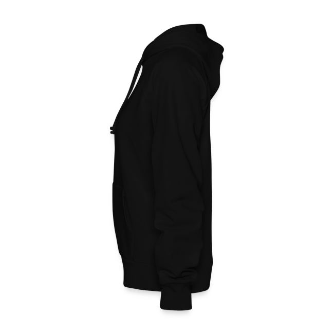 Women's CUP SWAT Hooded Sweatshirt