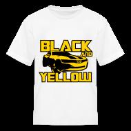 Kids' Shirts ~ Kids' T-Shirt ~ Article 13704850