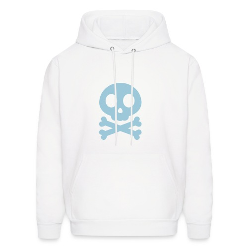 Your On My Block Sweatshirt - Men's Hoodie