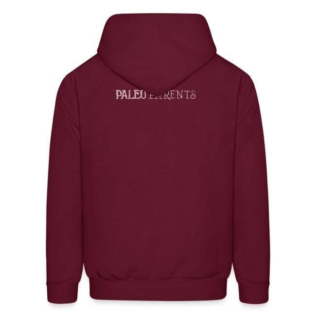 Praise the Lard Men's Shirt