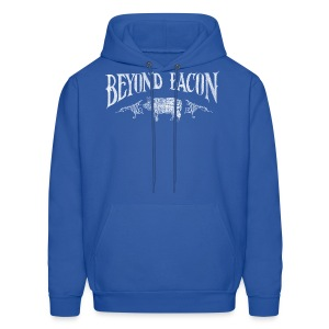 Beyond Bacon Women's Shirt - Men's Hoodie