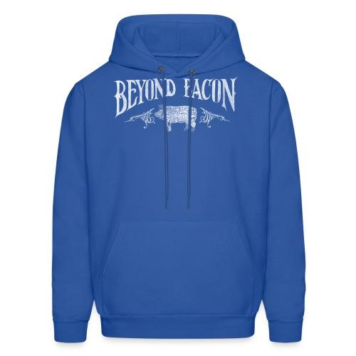 Beyond Bacon Women's Shirt - Men's Hoodie