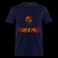 T-Shirts ~ Men's T-Shirt ~ Jeremy Lin