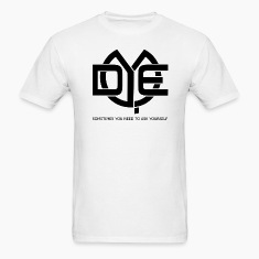 DYE LolClothing T-Shirts
