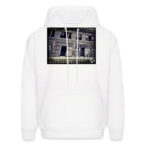 Oakland Avenue - Men's Hoodie