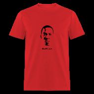 T-Shirts ~ Men's T-Shirt ~ Just Dwight