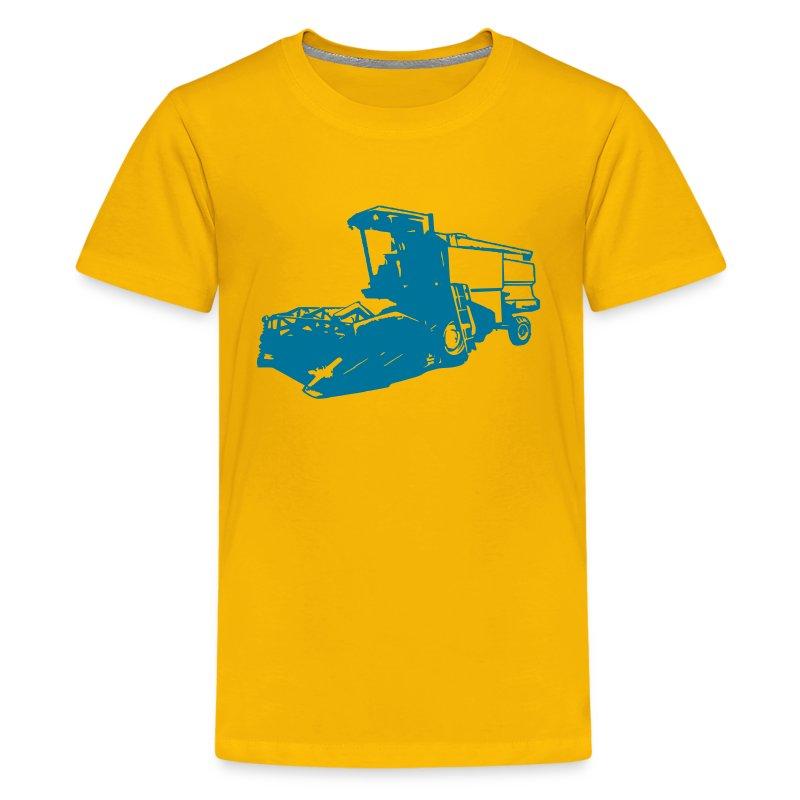 combine (1 color) T-Shirt