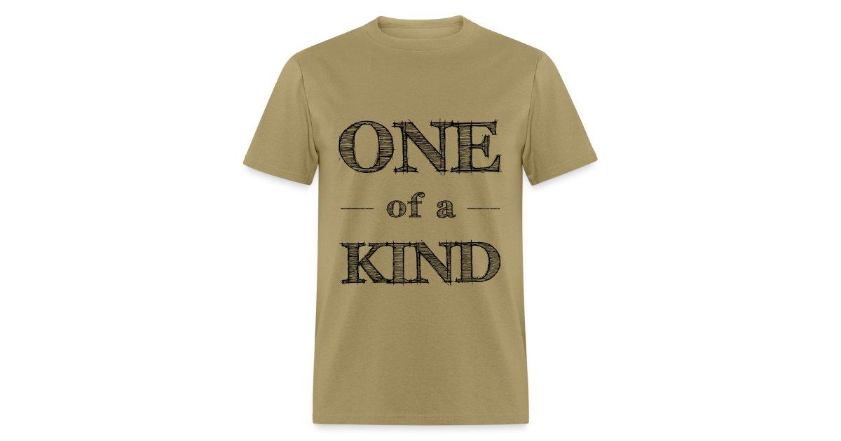 345b1aadcb Fandomship T-Shirt Designs and Fandom-inspired Merchandise | G ...