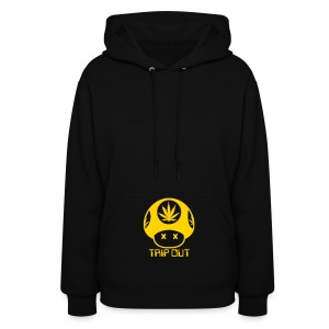 Trip Out - Women's Hoodie