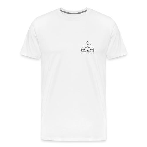 Artisan T-Shirt - Men's Premium T-Shirt