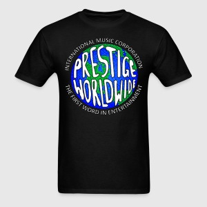 Step Brothers Prestige Worldwide T-Shirts - Men's T-Shirt