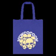 Bags & backpacks ~ Tote Bag ~ NEW COCOON