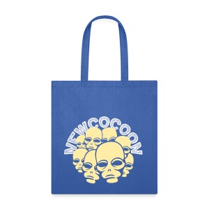 NEW COCOON - Tote Bag