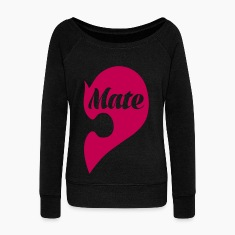 Mate Long Sleeve Shirts