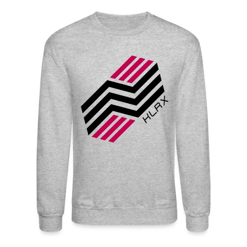 Degree Sweater - Crewneck Sweatshirt