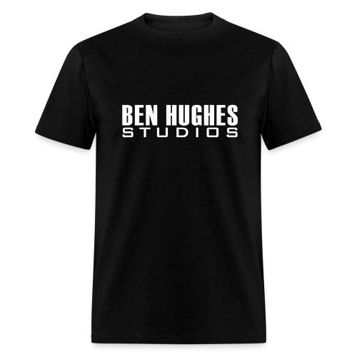 Ben hughes new shirt - Men's T-Shirt