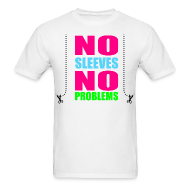 T-Shirts ~ Men's T-Shirt ~ Article 13754784