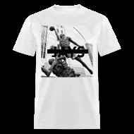 T-Shirts ~ Men's T-Shirt ~ JAY S