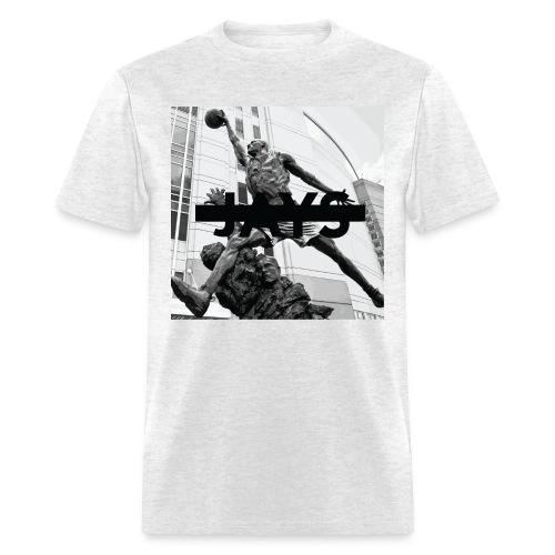 JAY S - Men's T-Shirt
