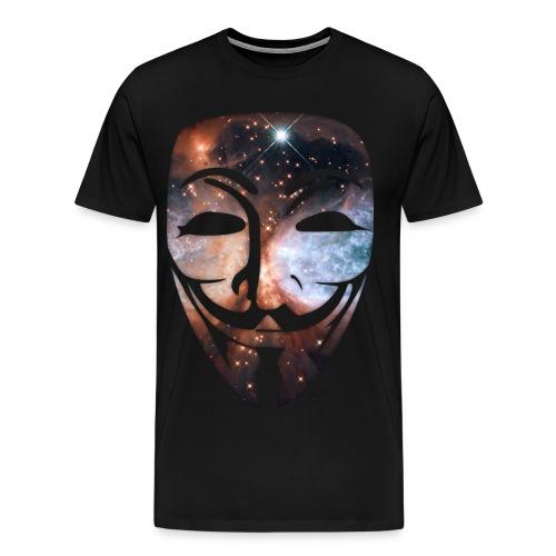Shirt #8 (No Set) - Men's Premium T-Shirt