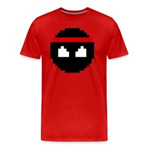 Official Renegamer Shirt - Men's Premium T-Shirt