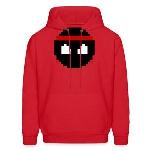 Official Renegamer Hoodie! - Men's Hoodie
