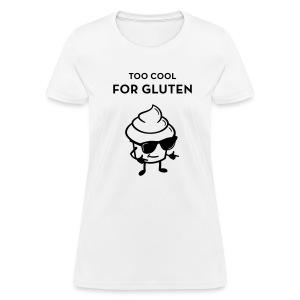 Hello Gluten Free