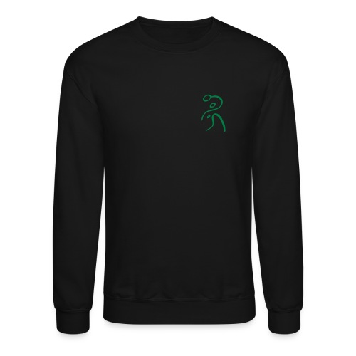 champsquash.com sweatshirt - Crewneck Sweatshirt
