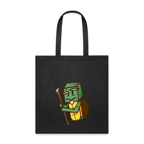 Totemer The Bag - Tote Bag